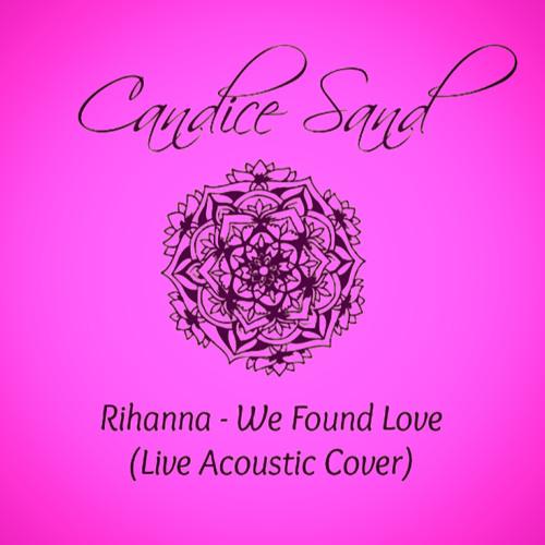 rihanna ft calvin harris we found love video download