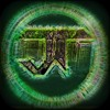 MadeinTYO - I Want Ft. 2 Chainz (Johnny Toast Bootleg Ft. Future)