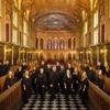 Knaggs - Hymn To St Cecilia - The Choir of Royal Holloway, Rupert Gough