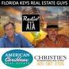 The Florida Keys Real Estate Guys