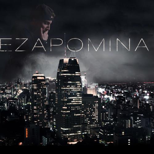 DINAMO X SENDY RODEX - NEZAPOMÍNÁM  ( PROD. JORDAN BEATS )