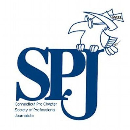 Women in Journalism
