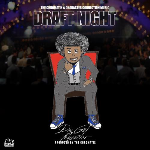 Draft Night