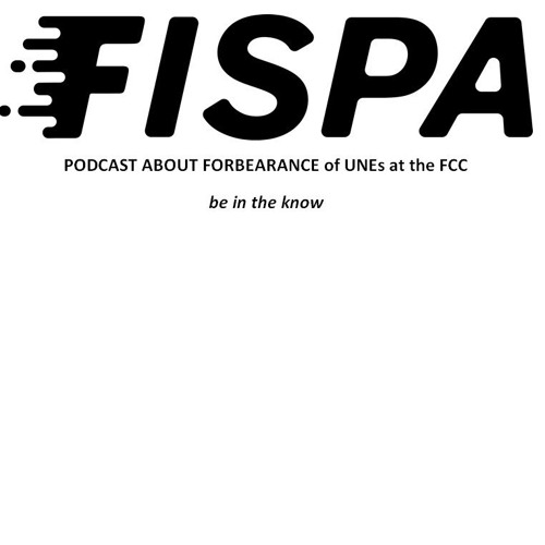 FISPA Talks about the USTelecom Forbearance Petition at the FCC