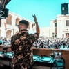 Patrick Topping @ Lost & Found Castle Rave Malta 5/May/2018