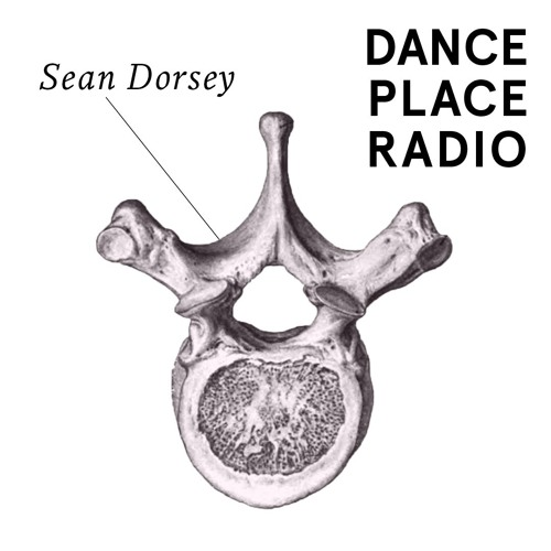9. Sean Dorsey
