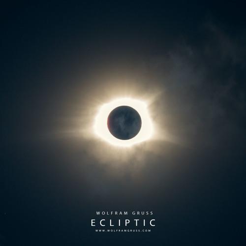 Ecliptic (DJI WRC Argentina 2018 Soundtrack)