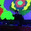 Juicy J X Zelda - Bandz A Make Her Dance (Hitmane Kokirimix)