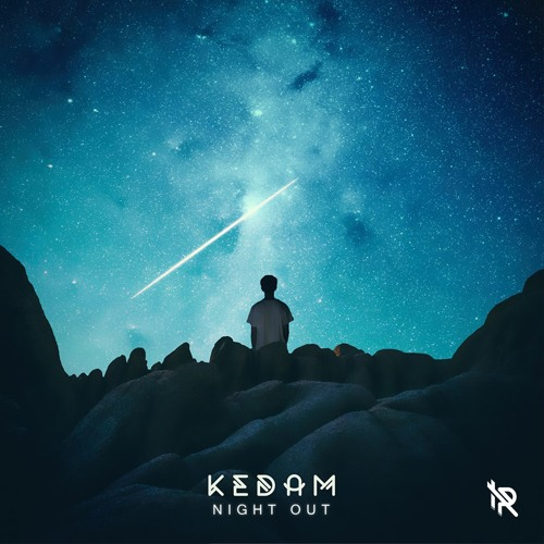 Kedam - Night Out [Inside Records]