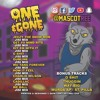 Download Track 03 Hit Em With It Mp3