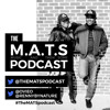#MATS 2: Banky & The Absent Starboy, Kiss Daniel, Burna on the Run?, Olamide/Phyno & Promoter Fraud