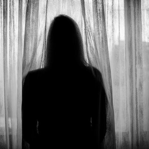Podcast 'De Wallen' - Het verhaal van ex-prostituee Amira