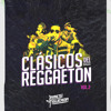 Mix Clásicos del Reggaeton (Vol.2) 2018 l James Figueroa