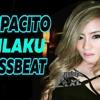 DJ AKIMILAKU Aisyah TikTok 2018