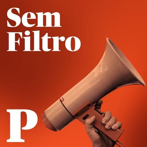 A crise no Sporting, as rendas dos estudantes e o casamento da realeza. Com Guilherme Duarte