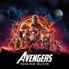 Avengers Theme Suite