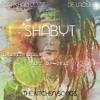 Darkhan Juzz & De Lacure & The Kitchen Songs - Shabyt kelse