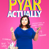 A chat with Sukh Ojla and Simon Rivers - Pyar Actually