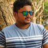 Maheroo (shreya Ghoshal) Private Mix - DJ Sushant