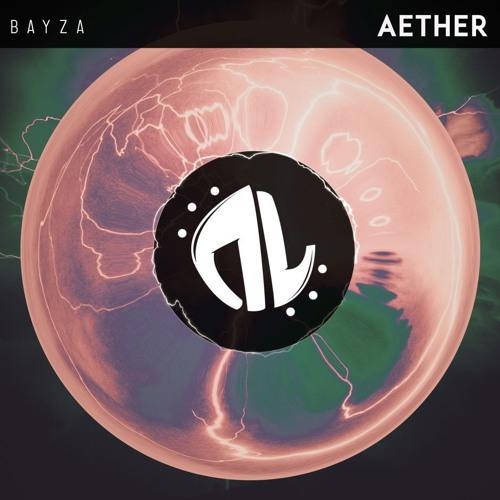 Bayza - Aether