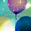 Kaleida feat. Monchu - 99 Luftballons (Monchu Deephouse Remix)