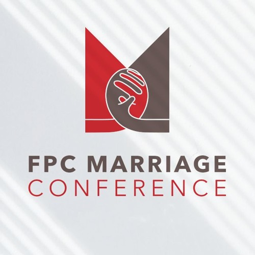 Marraige Conference 2018 First Presbyterian Church