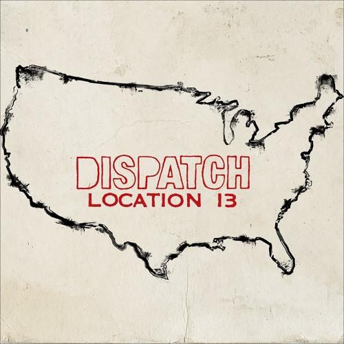 Location 13