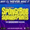Tony Award Bonus Episode #2 - SpongeBob SquarePants