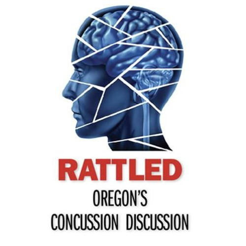 Rattled - Oregon's Concussion Discussion - Max's Law