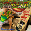 [FREE DOWNLOAD] Gold Dubs Tropic Like It's Hot Bashment & Bass Mix