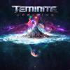 Teminite & Evilwave - Rattlesnake