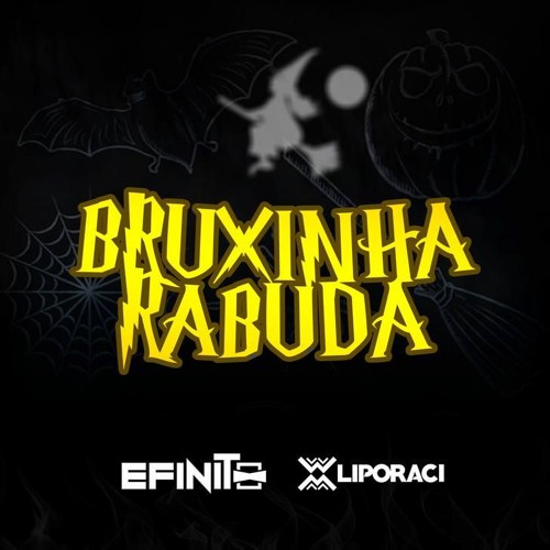 """Mc Maha- Harry Porra e a bruxinha rabuda (Efinito & Liporaci remix) DOWNLOAD COMPLETO EM """"COMPRAR"""""""