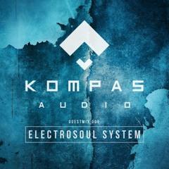 ELECTROSOUL SYSTEM - Kompas Audio 009