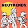 All Stars (Smash Mouth cover) - Neutrinos
