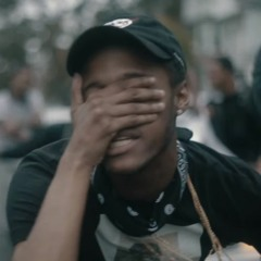 Mula Guapo - CRAZY ( Prod. Ak.Beats ) #CRAZY Shot By @AKeyloProduction @mulaguuapo Bridgeport Ct