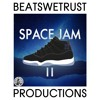 "Gucci Mane Type Beat 2018 - ""Space Jam 11"" | Rap/ Hip Hop Instrumental 2018 [AVAILABLE NOW]"