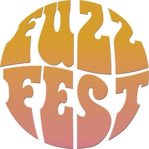 "NRS: sWEET BIPPy - ""Fuzz Fest"""