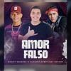 Wesley Safadão e Aldair Playboy - Amor Falso part. Kevinho