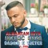 Irkenc Hyka ft. Poni - Dashni e vjeter (Official Audio Music)