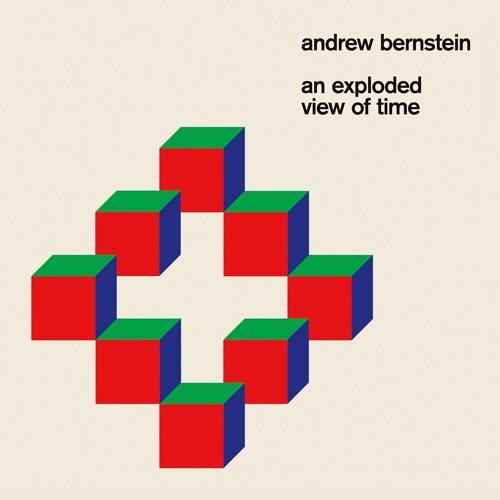 Andrew Bernstein - Broken Arc