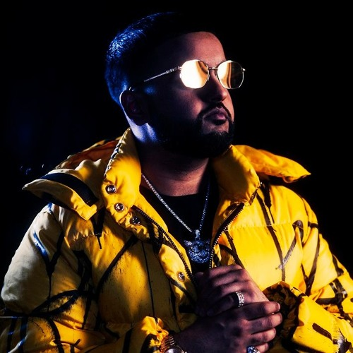 NAV: Complete Collection