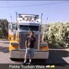 Pakke Truckan Wale - Nishawn Bhullar  Sukhe Muzical Doctorz.mp3