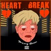 Heartbreak (Prod.By NAMS x NamiAP) (@yungxbevn)