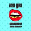 Saweetie - Icy Grl (YUNG CJ Bootleg)