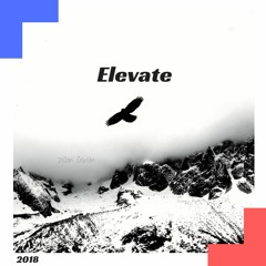 Elevate (prod. Devante)