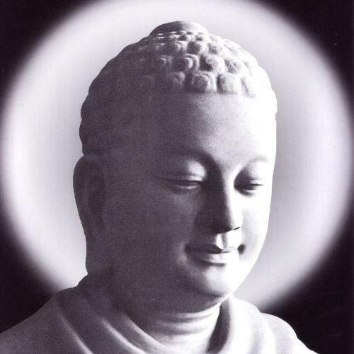 Tương Ưng Chư Thiên - Phẩm Kiếm 03– Xúc Chạm - Sư Toại Khanh