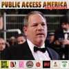 Harvey Weinstein-P2-Let The Slut Shaming Continue Please