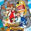 Monster Rancher -  Kaze ga Soyogu Basho (Opening OST)