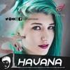 Camila Cabello - Havana ft. Young Thug (Priyanka Remix)