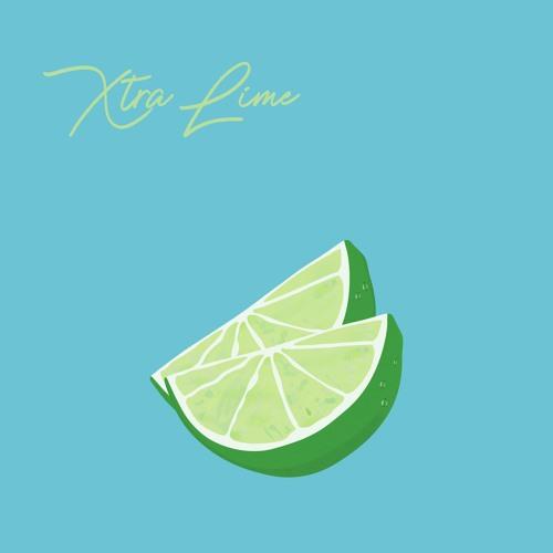 Xtra Lime prod. Onda